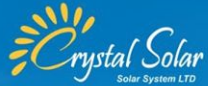 Crystal Solar System Ltd