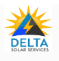 Delta Solar Services