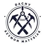 Dachy Szymon Matysiak