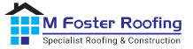 M Foster Roofing