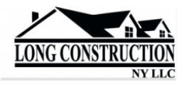 Long Construction NY LLC