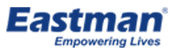 Eastman Auto and Power Ltd.