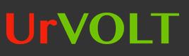 UrVolt Co., Ltd.