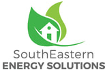SouthEastern Energy Solutions