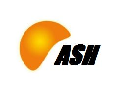 A.S.H. Applications Solaires Hybrides