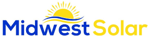 Midwest Solar LLC