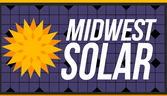 Midwest Solar, Inc.