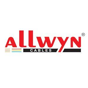 Allwyn Cables