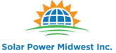 Solar Power Midwest Inc.