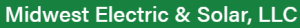 Midwest Electric & Solar, LLC