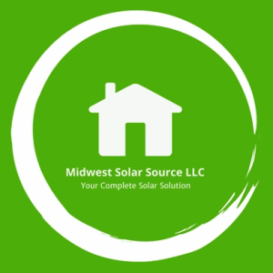 Midwest Solar Source LLC
