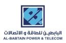 Al-Babtain Power & Telecom