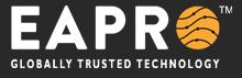 Eapro Global Ltd.