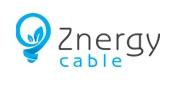 Znergy Cable Australia