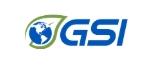 Green Solutions International SKN