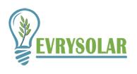 Evry Solar