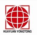 Huayuan Gaoke Cable Co.,Ltd.