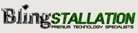 BlingStallation Pty. Ltd.