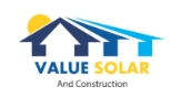 Value Roofing LLC
