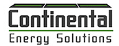 Continental Energy Solutions