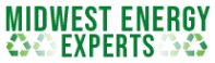 Midwest Energy Experts