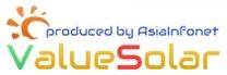 Asia Infonet Inc.