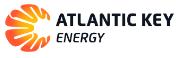 Atlantic Key Energy