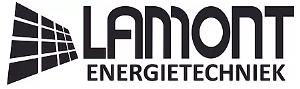 Lamont Energietechniek