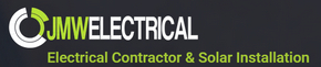 JMW Electrical