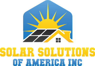 Solar Solutions of America, Inc