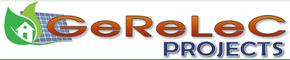 GeReLeC Projects CC