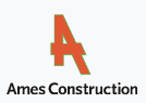Ames Construction