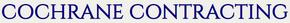 Cochrane Contracting