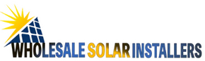 Wholesale Solar Installers Pty. Ltd.