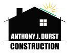 Anthony J. Durst Construction
