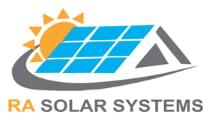 RA Solar Systems