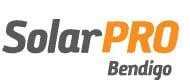 SolarPRO Bendigo