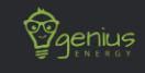 Genius Energy