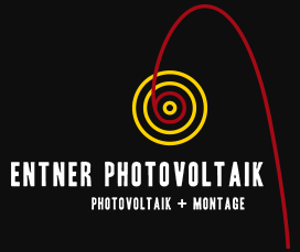 Entner Matthias Photovoltaik und Montage