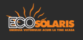 Ecosolaris Services SRL