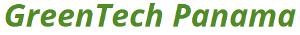 GreenTech Panama S.A.