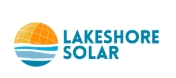 Lake Shore Solar LLC