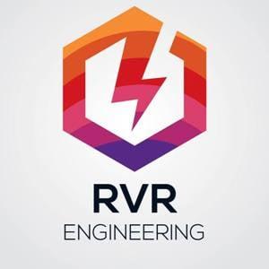 RVR Engineering