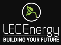 LEC Energy Ltd