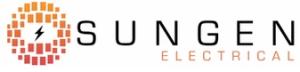 Sungen Electrical