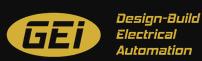 Grossi Electric Inc.