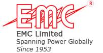 EMC Limited