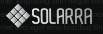 SOLARRA
