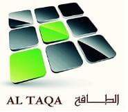 AL TAQA Trading L.L.C.