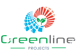 Greenline Projects